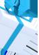 осаго онлайн, осаго, осаго Тольятти, полис осаго, купить осаго, страховая осаго, калькулятор осаго, рса осаго, техосмотр, проходим техосмотр, пройти техосмотр, техосмотр автомобиля, диагностическая карта, диагностическая карта онлайн, диагностическая карта для осаго